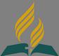 Békéscsabai Adventista Gyülekezet